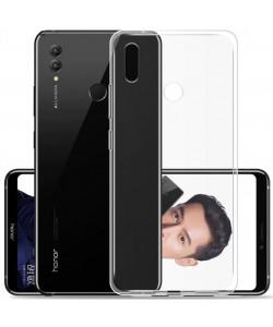 Чехол Huawei Honor Note 10 – Ультратонкий