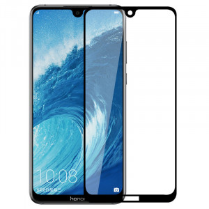 3D Стекло Huawei Honor Play 8A – Full Cover