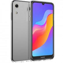 Чехол Huawei Honor Play 8A / Honor 8A Pro – Ультратонкий