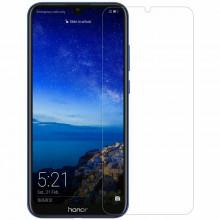 Защитное Стекло Huawei Honor Play 8A