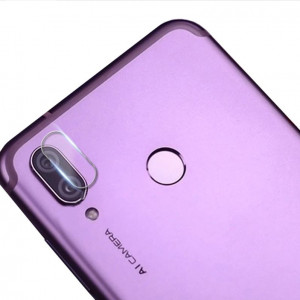 Стекло для Камеры Huawei Honor Play