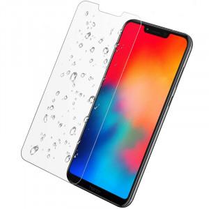 Стекло Huawei Honor Play