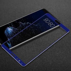 3D Стекло Huawei Honor V10 – Full Cover + Glue