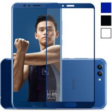 3D Стекло Huawei Honor V10 – Full Cover