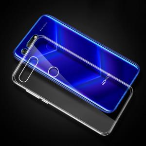 Чехол Huawei Honor View 20 – Ультратонкий
