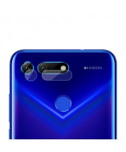 Стекло для Камеры Huawei Honor View 20