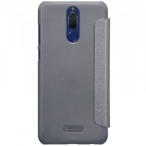Чехол-книжка Huawei Mate 10 Lite – Nillkin Sparkle