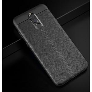 Чехол Huawei Mate 10 Lite – Litchi
