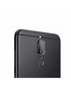 Стекло для Камеры Huawei Mate 10 Lite
