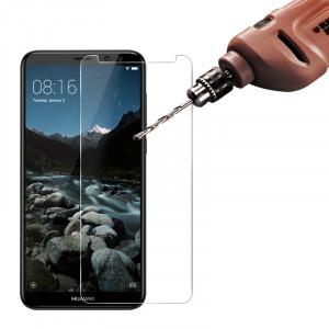 Стекло Huawei Mate 10 Lite