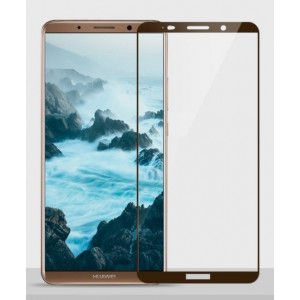 3D Стекло Huawei Mate 10 Pro – Full Screen