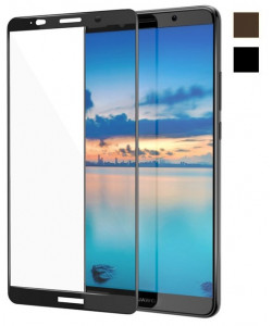 3D Стекло Huawei Mate 10 Pro – Full Screen