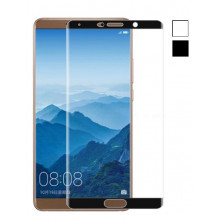 3D Стекло Huawei Mate 10 – Full Screen