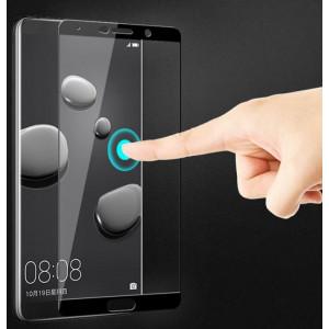 3D Стекло Huawei Mate 10 – Full Screen
