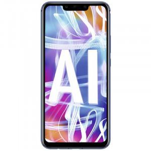 3D Стекло Huawei Mate 20 Lite – Full Cover
