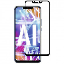 3D Стекло Huawei Mate 20 Lite – Full Cover
