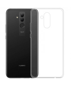 Чехол Huawei Mate 20 Lite – Ультратонкий