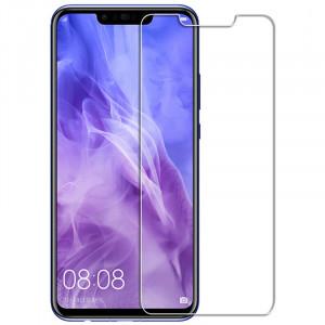 Стекло Huawei Mate 20 Lite