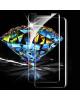 3D Стекло Huawei Mate 20 Pro – Скругленное