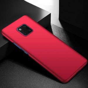 Бампер Huawei Mate 20 Pro – Soft Touch