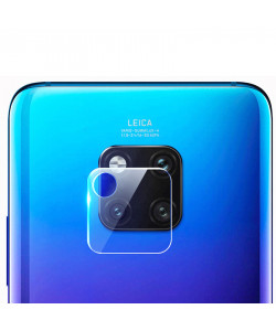 Стекло для Камеры Huawei Mate 20 Pro