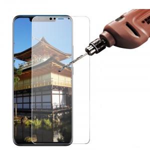 Стекло Huawei Mate 20 Pro