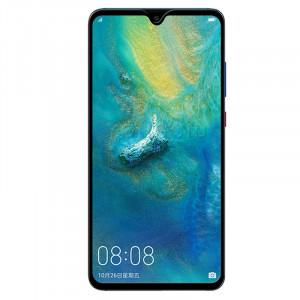 3D Стекло Huawei Mate 20 X – Full Cover