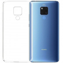 Чехол Huawei Mate 20 X – Ультратонкий