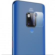 Стекло для Камеры Huawei Mate 20 X