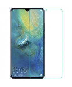 Стекло Huawei Mate 20 X