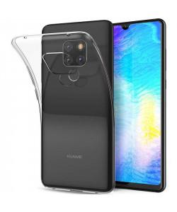 Чехол Huawei Mate 20 – Ультратонкий