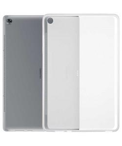 Чехол Huawei MediaPad M5 10 – Ультратонкий