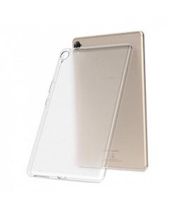Чехол Huawei MediaPad M6 8.4 – Ультратонкий