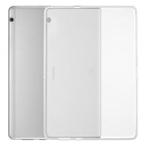 Комплект: Чехол + Стекло Huawei Mediapad T3 10'