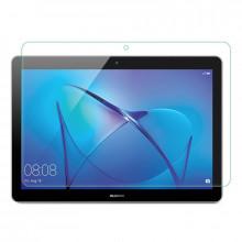 Стекло Huawei MediaPad T3 10' – Защитное
