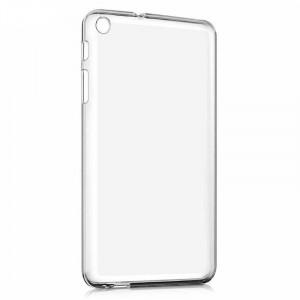 Чехол  Huawei Mediapad T3 7' 3G – Ультратонкий