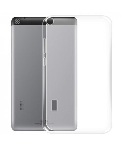 Чехол Huawei Mediapad T3 7' – Ультратонкий