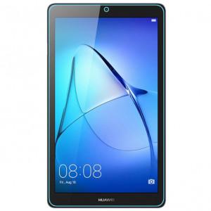 Стекло Huawei MediaPad T3 7' (Без Sim-Карты) – Защитное