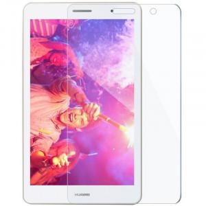 Комплект: Чехол + Стекло Huawei Mediapad T3 8'