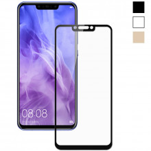 3D Стекло Huawei Nova 3 – Full Cover