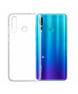 Чехол Huawei Nova 4 – Ультратонкий