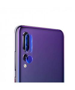 Стекло для Камеры Huawei Nova 4