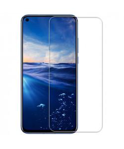 Стекло Huawei Nova 4