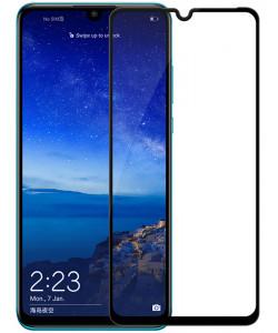 5D Стекло Huawei Nova 4e