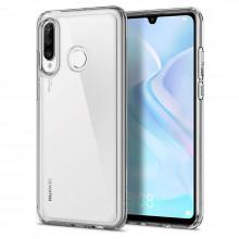 Чехол Huawei Nova 4e – Ультратонкий