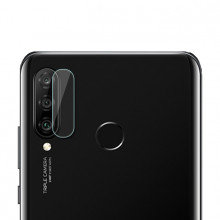 Cтекло для Камеры Huawei Nova 4e