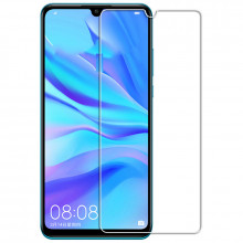 Защитное Стекло Huawei Nova 4e