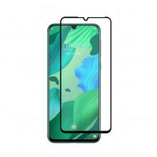 3D Стекло Huawei Nova 5 – Full Cover