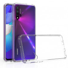 Чехол Huawei Nova 5 – Ультратонкий