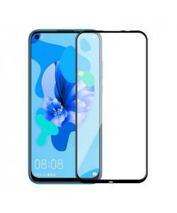 3D Стекло Huawei Nova 5T – Full Cover